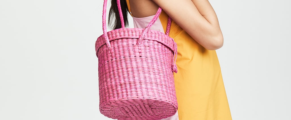 Best Cheap Fashion Accessories For Summer on Amazon