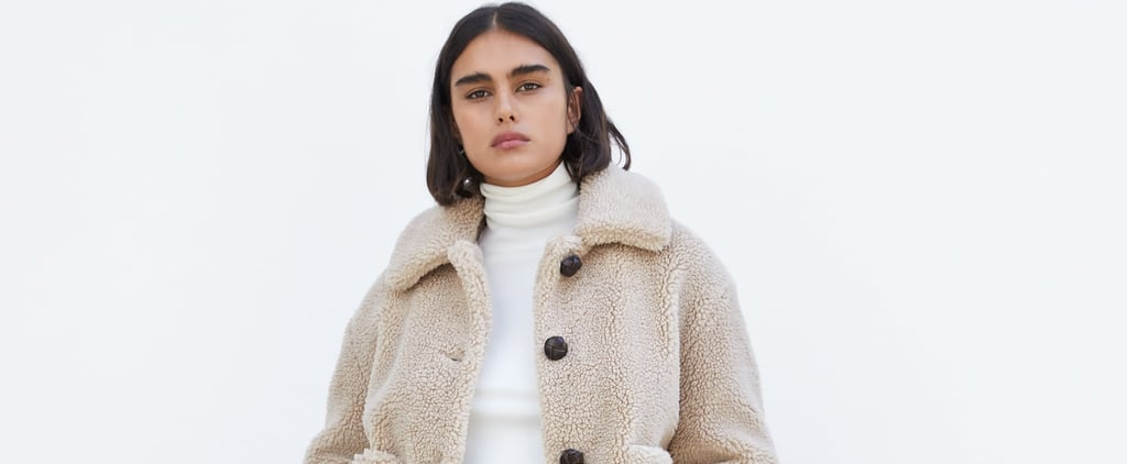The Best Clothes to Buy at Zara For Fall 2019