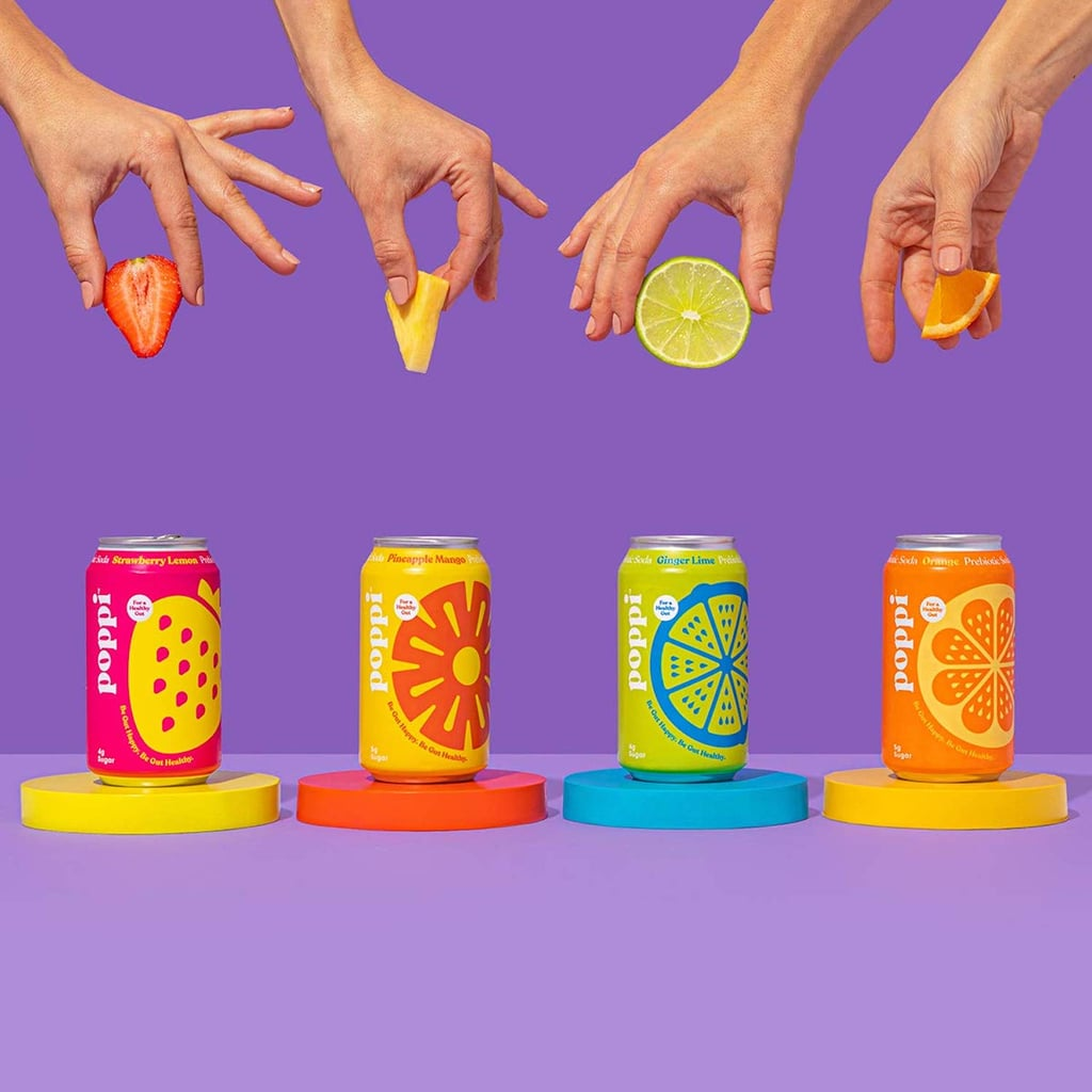 Best Canned Drinks on Amazon