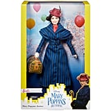 Place Your Order For the Mary Poppins Doll Here