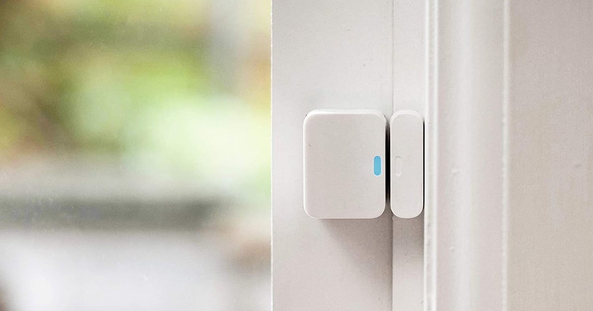 11 Life-Changing Tools That Will Keep You Safe at Home