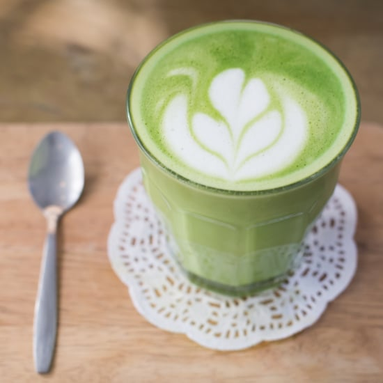Matcha Tea Recipes For Breakfast Through Dessert