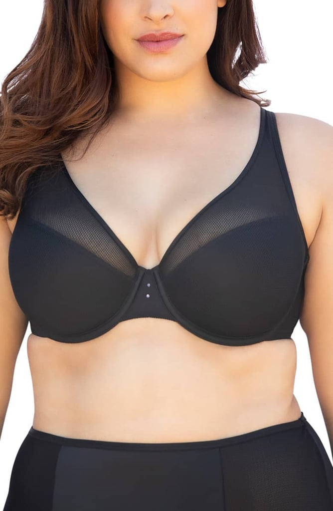 The 7 Best Push-Up Bras Every Woman Should Own