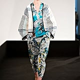 Hermes Spring 2013 | Pictures