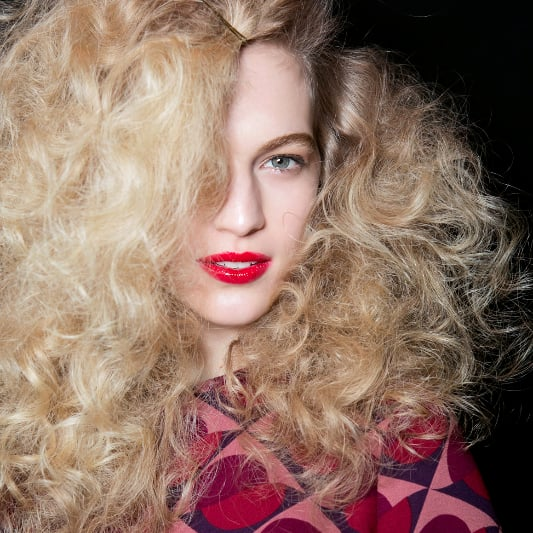 How to Make Your Curls Last