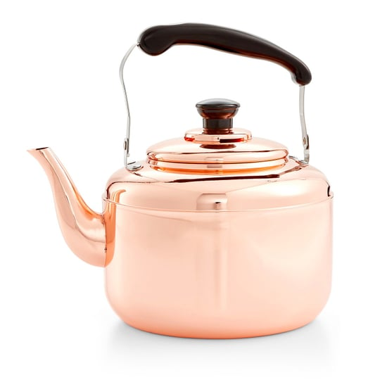 Copper Kitchen Products