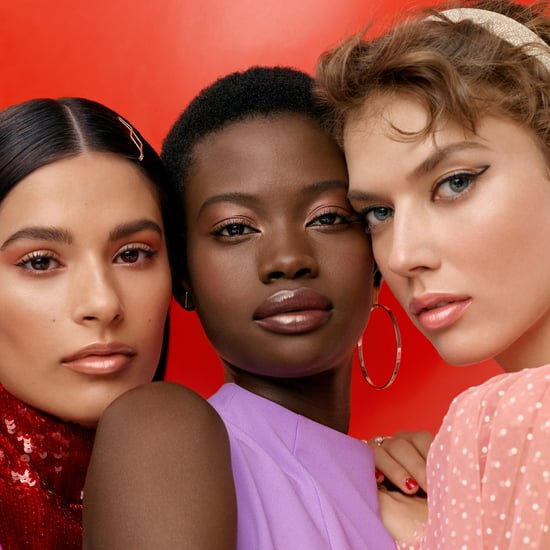Bestselling Lip Gloss at Sephora