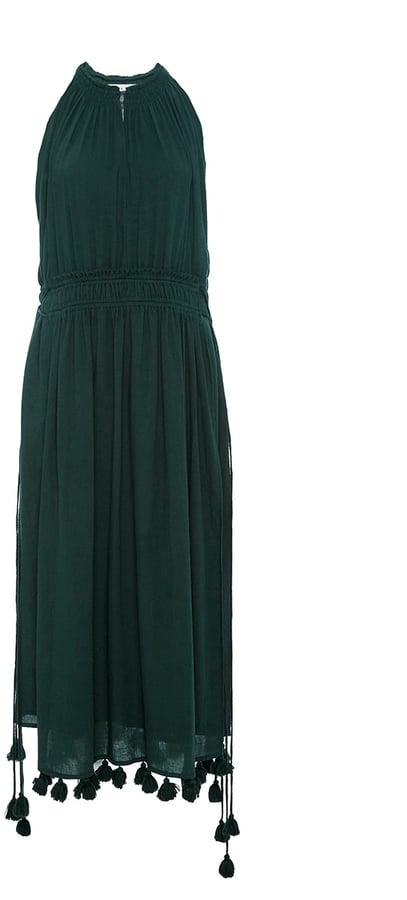 Apiece Apart Lippard Dress ($350)