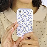 Venice iPhone 4 Case