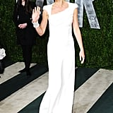 Gwyneth Paltrow Wedding Dress Designer