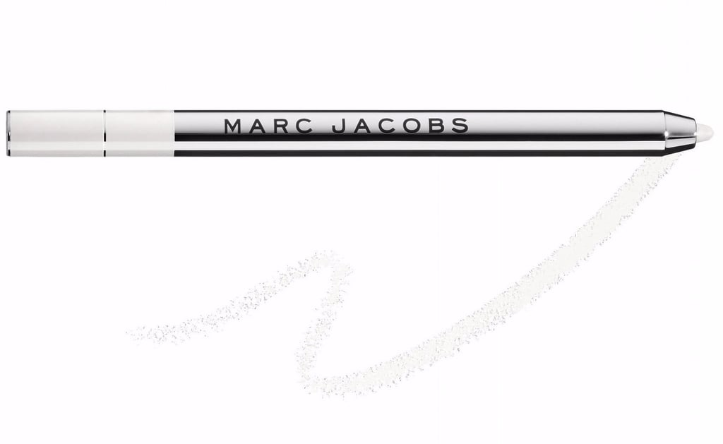 Best Invisible Lip Liners