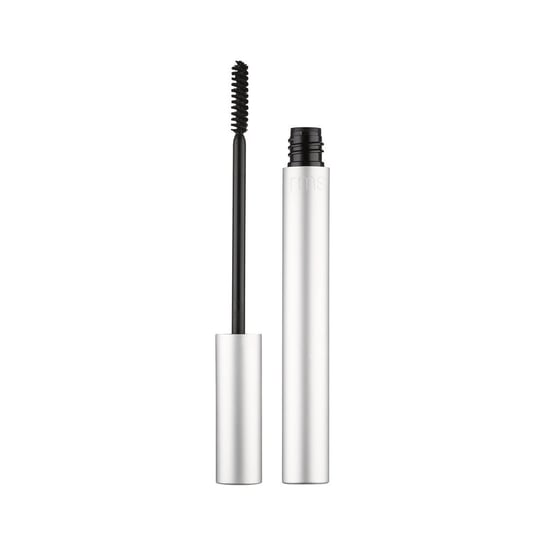 RMS Beauty Defining Mascara Review