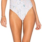 Tularosa Abril One-Piece