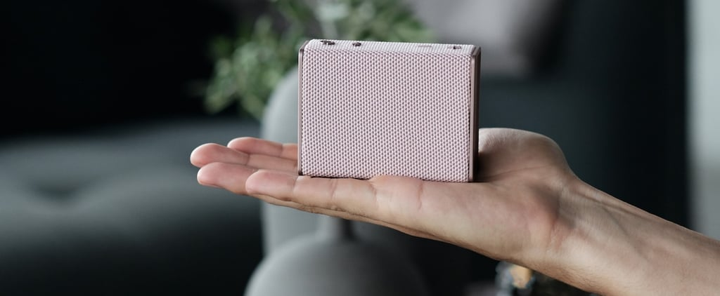 Tech Gifts For Women Under $100