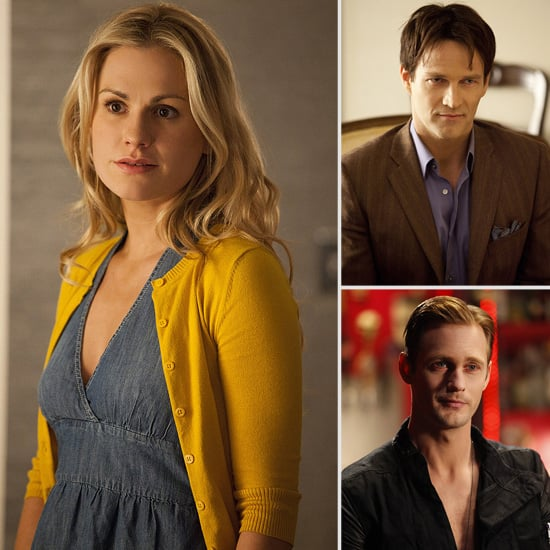 True Blood Catch-Up: Where the Characters Left Off