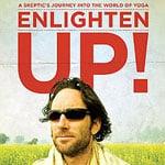 Weekend Watching: Enlighten Up