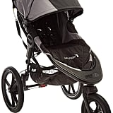 Baby Jogger Summit X3 Jogging Stroller