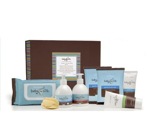 MD Moms Products ($98)