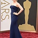 """Amy Adams Looks Like """"146 Million Domestic"""""""