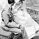 Queen Fabiola of Belgium, 1969