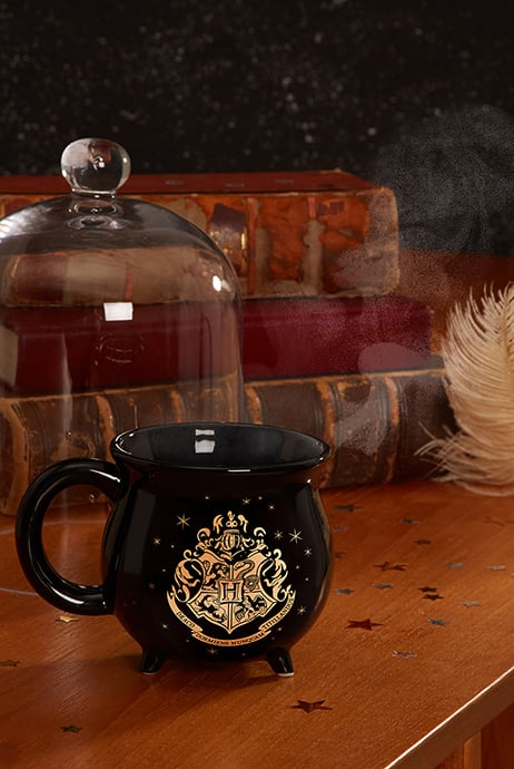 Mug 8 Primark Harry Potter Collection Popsugar Smart Living Photo 94