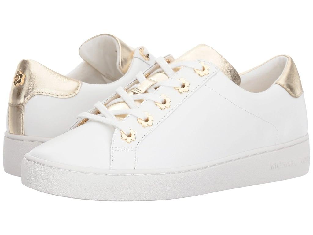 1fc8fb987046 MICHAEL Michael Kors Irving Lace Up Shoes
