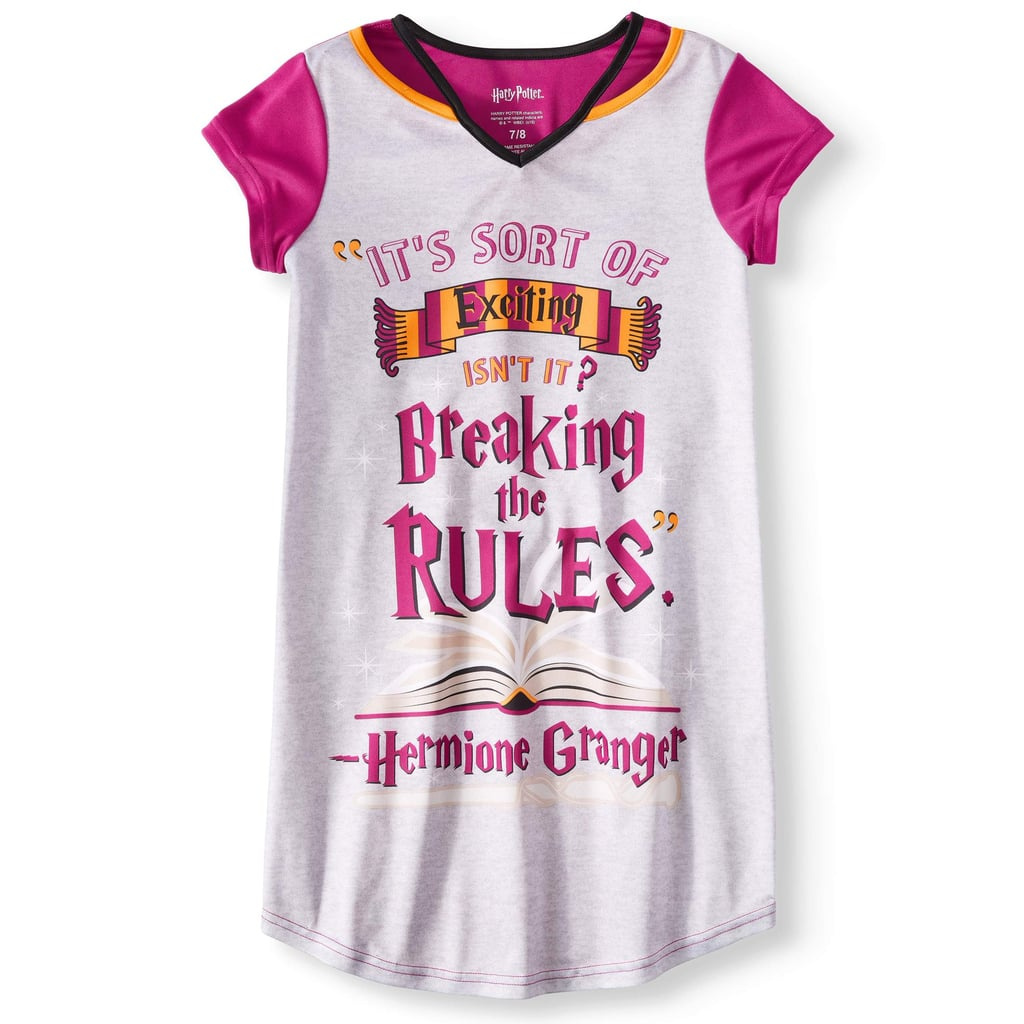 The Best Harry Potter Gifts For Kids Popsugar Family