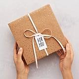 Fashion Gifts Under $50