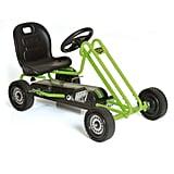 Hauck Lightning Pedal Go-Kart