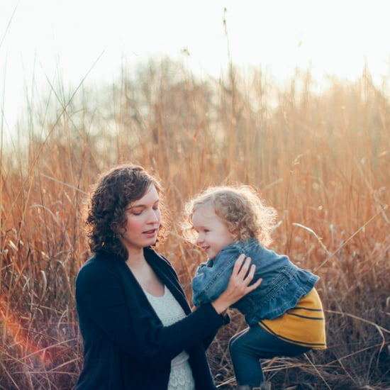 What Is Nurturing Parenting?