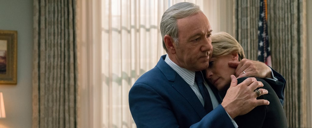 House of Cards: The Spoiler Guide to Season 5