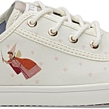 Fairy Godmother Sneakers