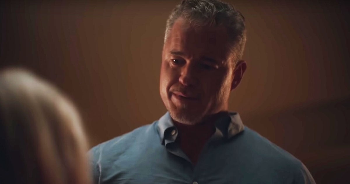 "Euphoria Star Eric Dane on His Shocking Full-Frontal Scene: ""I'm Willing to Do Anything"""