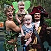 A Friendly Reminder That Neil Patrick Harris and His Family Own Halloween Every Year