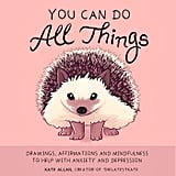 You Can Do All Things by Kate Allan