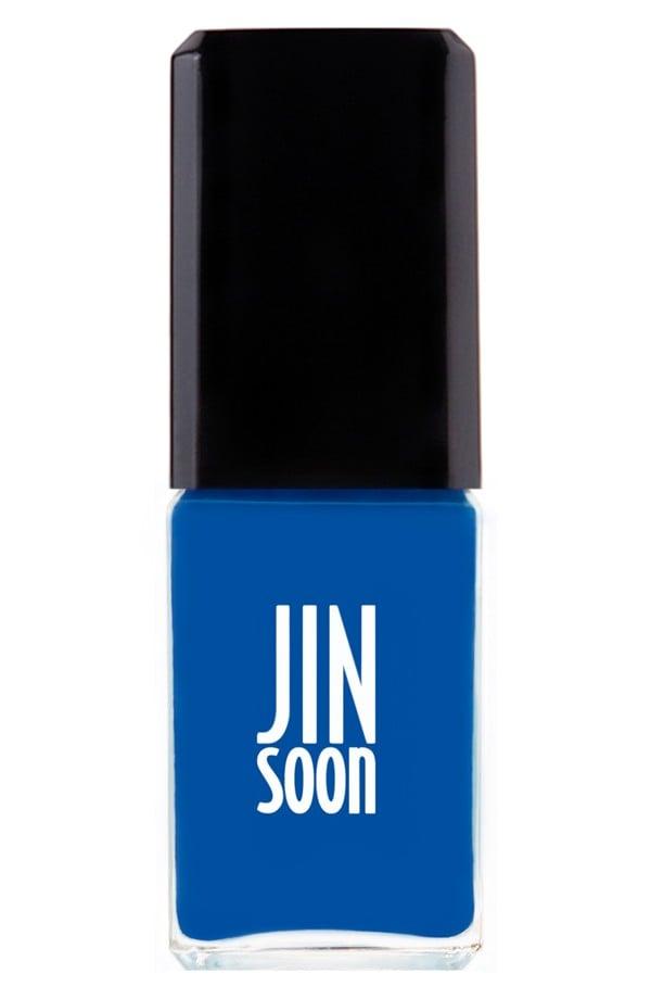 Jin Soon Cool Blue ($18)