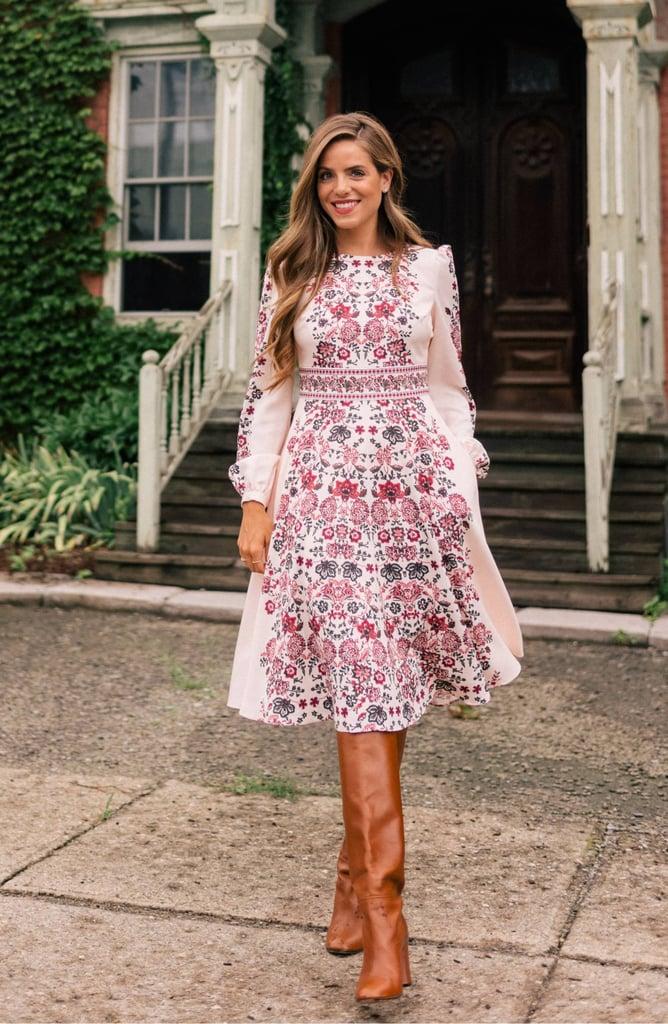 Best New Dresses For Fall