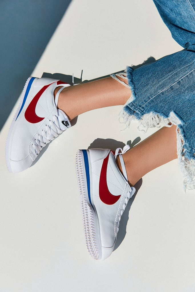Nike Cortez Sneakers 2019