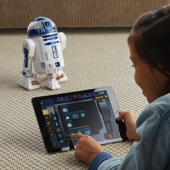 Tech Gadgets For Kids of All Ages