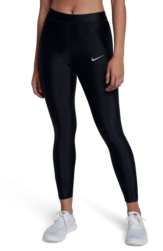 Nike Power Speed 7/8 Running Tights