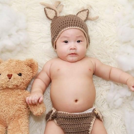 Baby Boy Names 2018