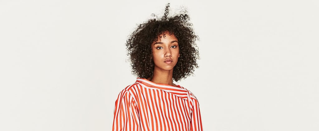 The 13 Best Things at Zara Right Now
