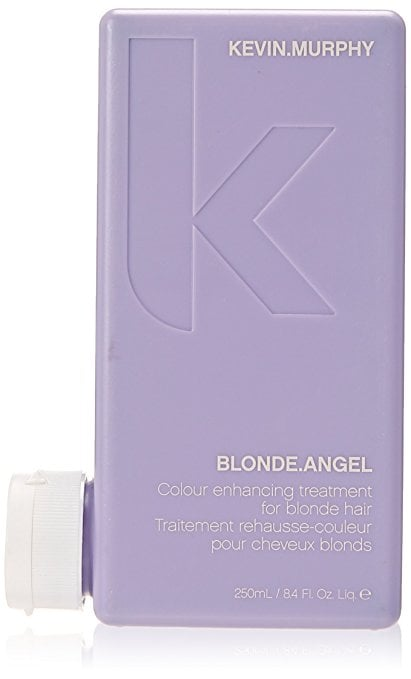 Kevin Murphy Blonde Angel Treatment ($45)