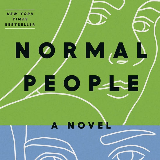 What Happens in Sally Rooney's Book Normal People?