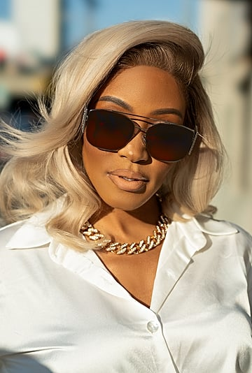 Cashmere Nicole on Beauty Bakerie and Finding Your Purpose