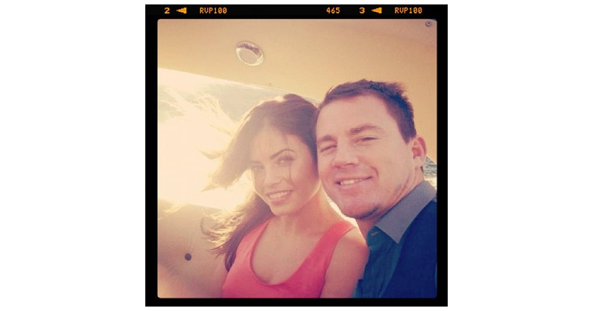 tatums chat sites The latest tweets from channing tatum (@channingtatum) actor - producer los angeles, ca.