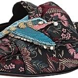 Sam Edelman Peters Shoes