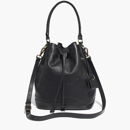 Lafayette The Bucket Bag