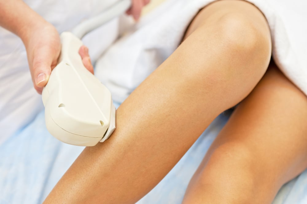 Laser Hair Removal, prices vary   Christmas Wish List Beauty