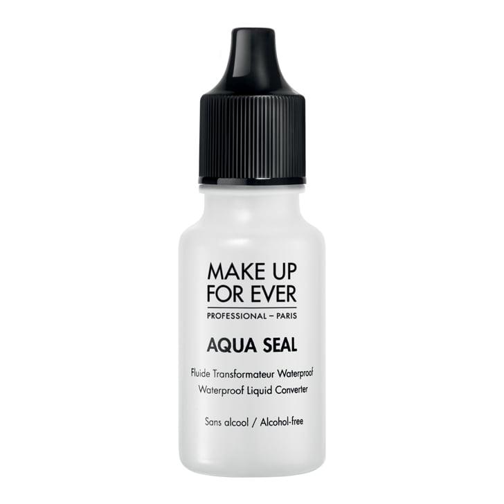 Make Up For Ever Aqua Seal